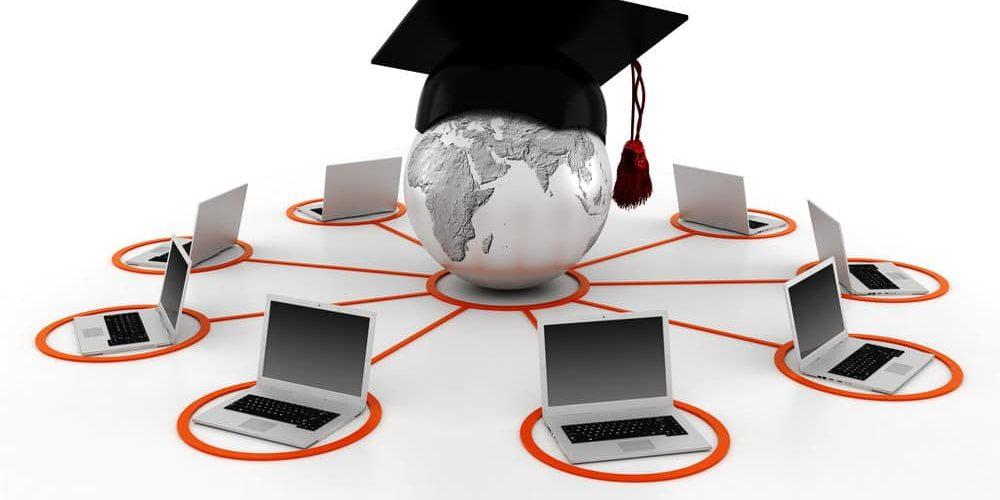 Горячая линия по вопросам организации дистанционного обучения