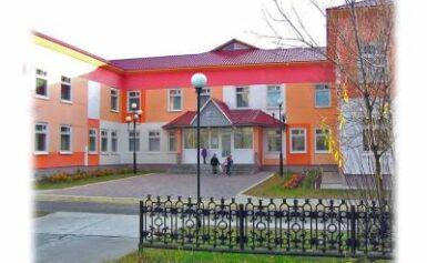 Многопрофильное отделение «Радуга» Детской школы искусств приглашает на обучение
