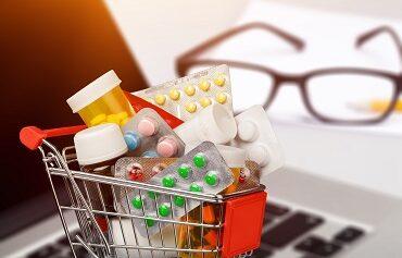 Памятка о покупке лекарственных препаратов, биологически активных и пищевых добавок в зарубежных интернет-магазинах