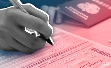 Объявлены изменения порядка проведения ЕГЭ и государственной итоговой аттестации выпускников 9-х и 11-х классов в 2021 году
