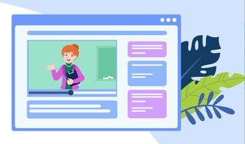 Всероссийское онлайн-совещание «Августовка Учи.ру — 2021. Главное событие перед стартом нового учебного года»