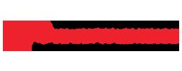 XVII Всероссийская Олимпиада по финансовой грамотности, финансовому рынку и защите прав потребителей финансовых услуг- «ФИНАТЛОН для старшеклассников» 2021-2022г.